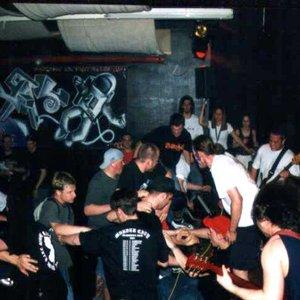 Image pour 'NJ Bloodline'