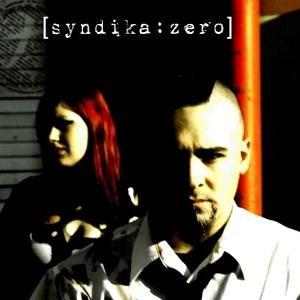 Image for '[Syndika:Zero]'