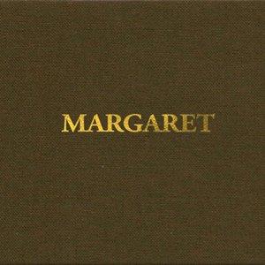 Immagine per 'Margaret'