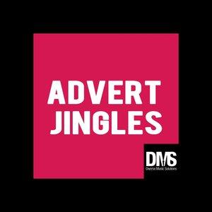 Imagen de 'Advert Jingles (Short + Sweet)'