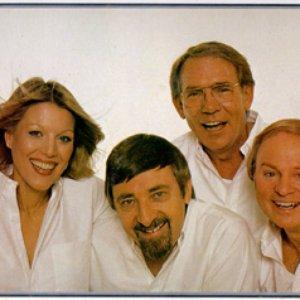 Bild för 'Oscar Peterson & Singers Unlimited'