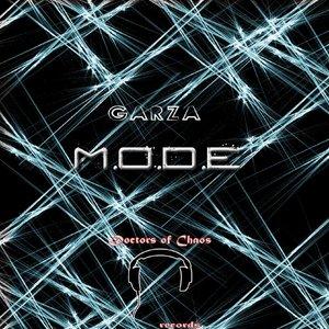 Image pour 'Mode'