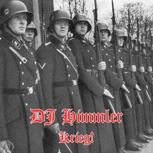 Image for 'Krieg!'