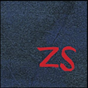 Image for 'Zs'