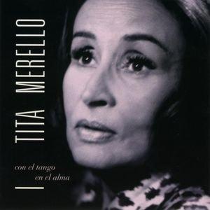 Image for 'Con El Tango En El Alma'