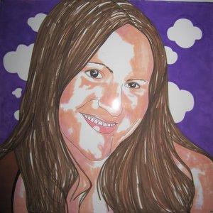 Image for 'Alexa Kinney'