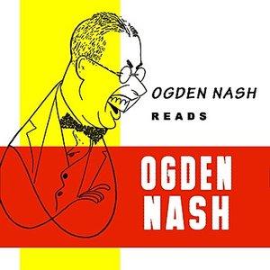 Image for 'Reads Ogden Nash'