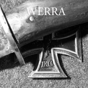 Image for 'Werra'