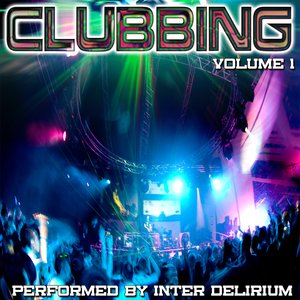 Image for 'Clubbing Volume 1'