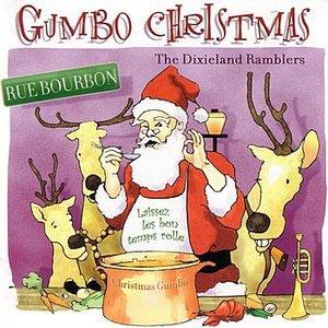 Image for 'Gumbo Christmas'