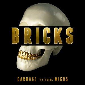 Image for 'Bricks'