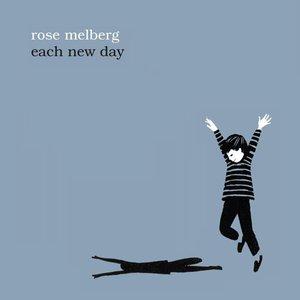 Immagine per 'Each New Day'
