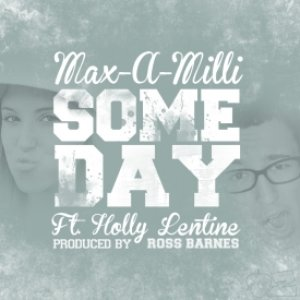 Image for 'Some Day'
