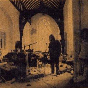 Imagen de 'Dead Rat Orchestra'