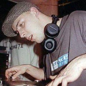 Image for 'DJ Dobry Chłopak'