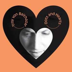 Bild für 'Dots & Hearts'