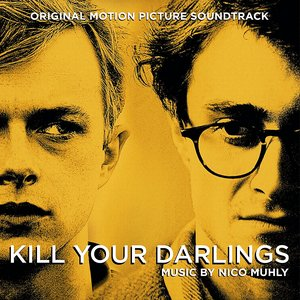 Image for 'Kill Your Darlings'