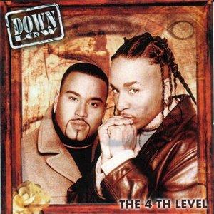 Imagen de 'The 4th Level'