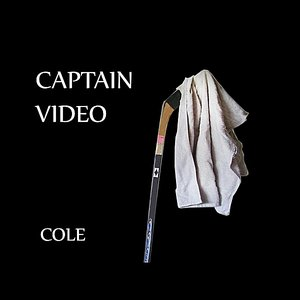 Image for 'Captain Video'