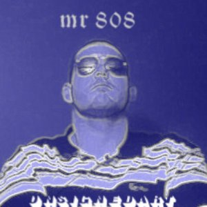 Image for 'mr 808'