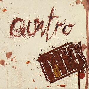 Image for 'Quatro'