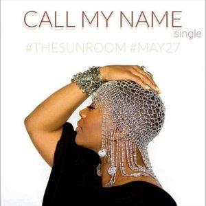 Image for 'Call My Name'