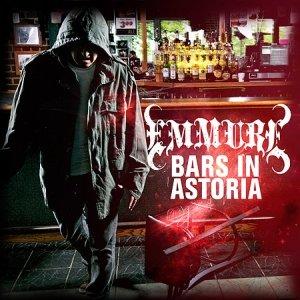Imagen de 'Bars In Astoria'