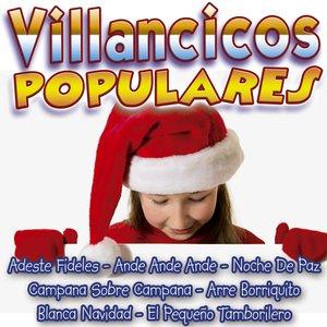 Image for 'Villancicos Populares'