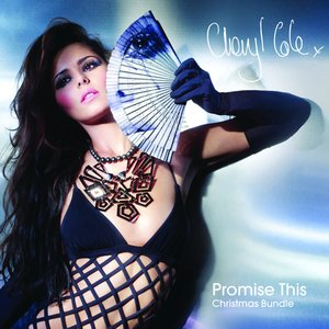 Image for 'Promise This Christmas Bundle'