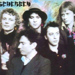 Image pour 'Scherben'