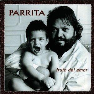 Image for 'Fruto Del Amor'