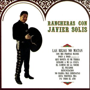 Image for 'Rancheras con solis'