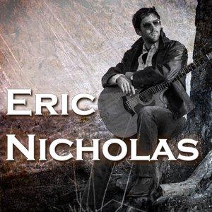 Immagine per 'Eric Nicholas - EP'