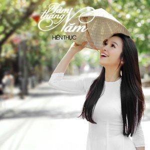 Image for 'Ngày Đá Đơm Bông'
