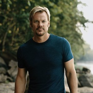 Image for 'Phil Vassar'