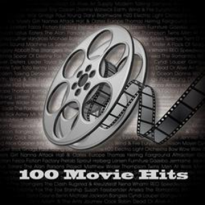 100 Movie Hits
