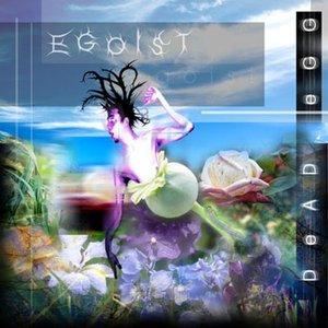 Image for 'Dead Egg'