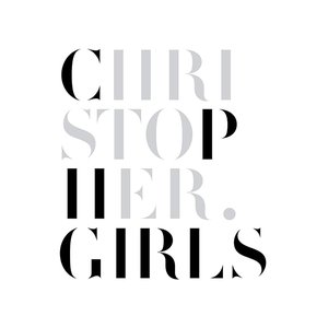 Image for 'CPH Girls'