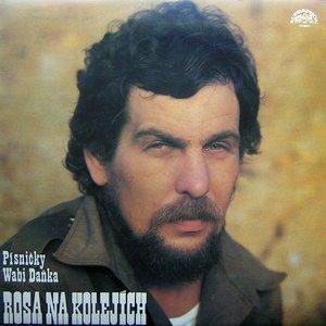 Image for 'Rosa na kolejích'