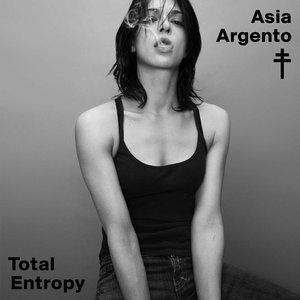 Image for 'Total Entropy'