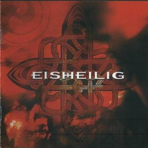 Image for 'Eisheilig'