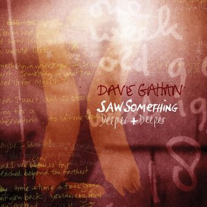 Image for 'Saw Something / Deeper + Deeper'