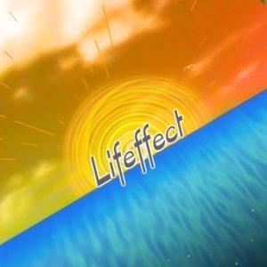 Bild für 'Life Effect - Mysteries journey'