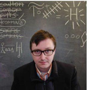 Image for 'John Hodgman and Jonathan Coulton'