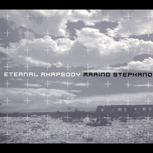Image for 'Eternal Rhapsody (Extended Mix)'