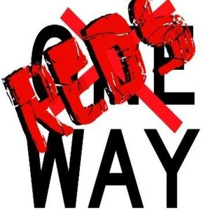 Image for 'Reds Way Mixtape'