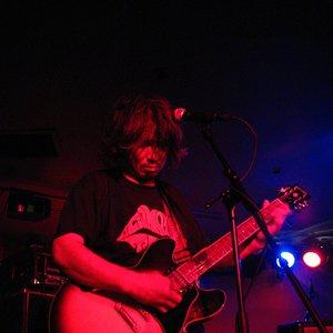 Image for 'Tsuyama Atsushi'