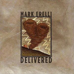 Image for 'Delivered'