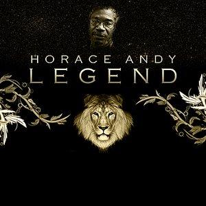 Image pour 'Legend'