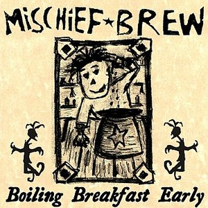 Image for 'Boiling Breakfast Early: A Demo Collection'